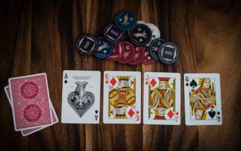 Beberapa Hal Penting Dalam Bermain Live Casino Yang Perlu Anda Tahu
