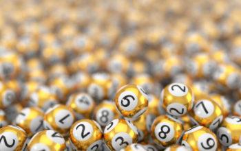Kunci Sukses Dalam Permainan Judi Togel Online