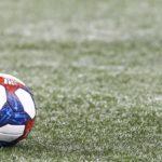 Bermain Di Agen Judi Bola Online