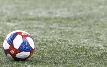 Hal Benar Yang Harus Dilakukan Jika Bermain Di Agen Judi Bola Online